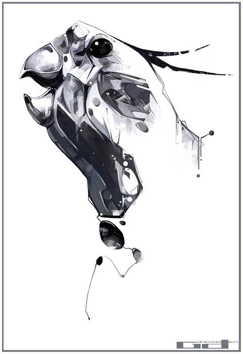 Digital Art (7)