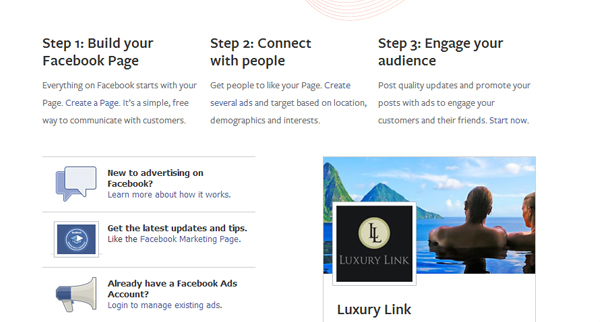 facebook advertising Traffic Essentials: Methods, Resources, and Instructions