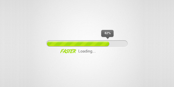 faster loading Basic Knowledge about Wordpress Loading Faster