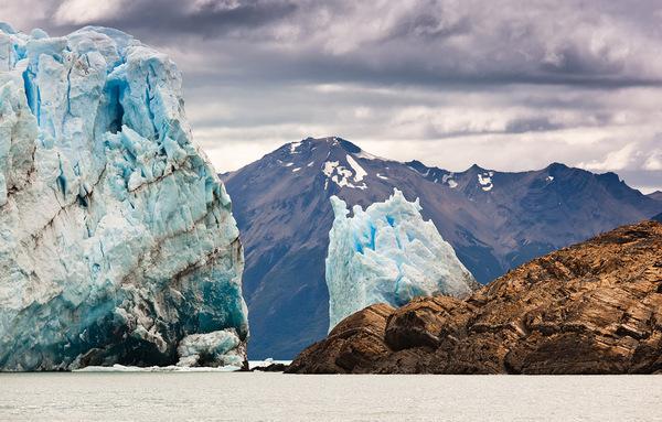 Ice World (2)