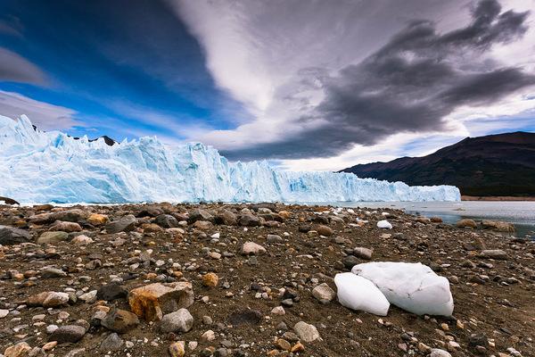 Ice World (5)