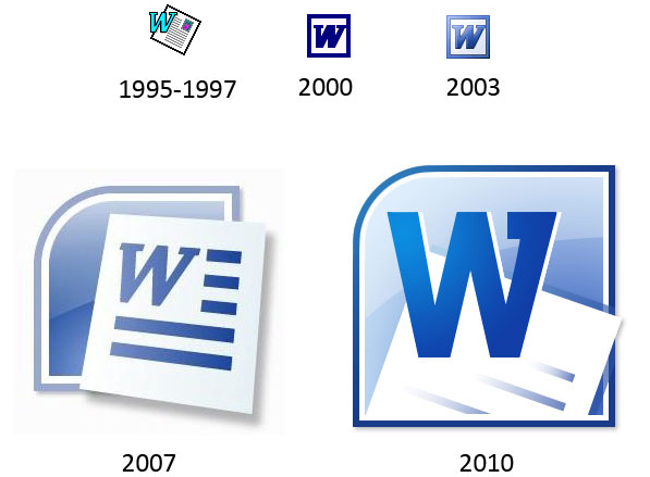 microsoft word 10 Useful Tools Every Writer Should Know About