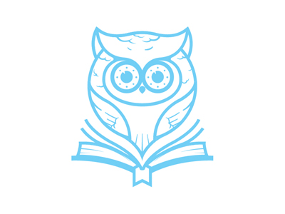 Owl by Nick Slater
