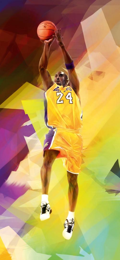 Portraits for Nike Harlem House of Hoops (4)