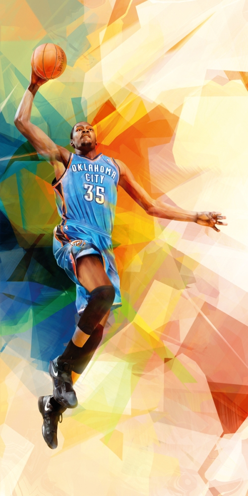 Portraits for Nike Harlem House of Hoops (5)