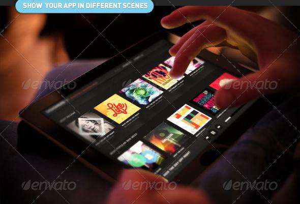 Tablet-App-UI-Mock-Up
