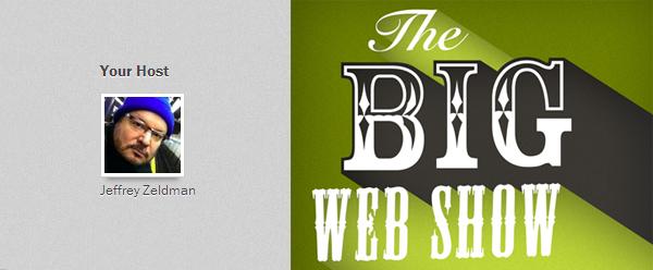 The-big-web-show