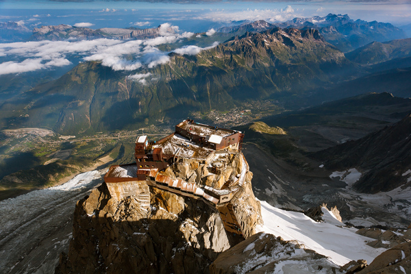 Top of France (2)