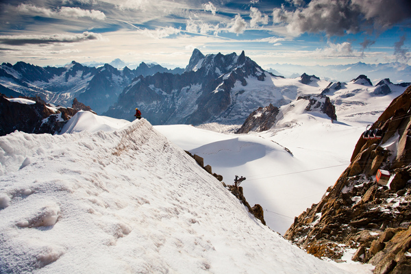 Top of France (3)
