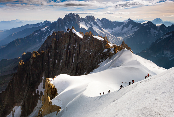 Top of France (6)