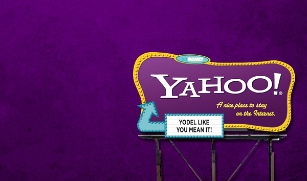 How to Leverage Quality Targeted Traffic with Yahoo Answers | inspirationfeed.com