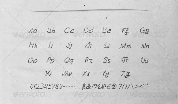 Zhandwritten_F