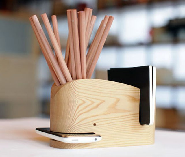 254088377 65a8893652411 40 Clever Things Constructed From Wood