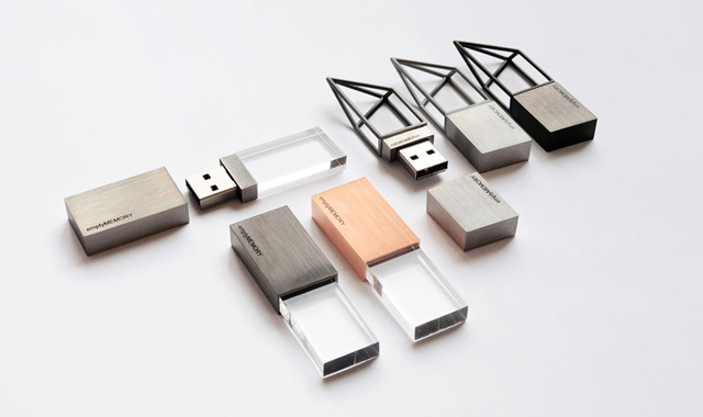 274264377 936e9ca47b221 25 Creative USB Drives You Could Buy