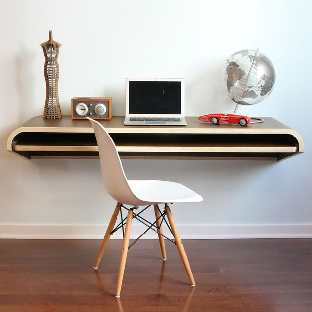 282268221132773839 b84d798ace5a1 21 Aesthetic Computer Desk Designs