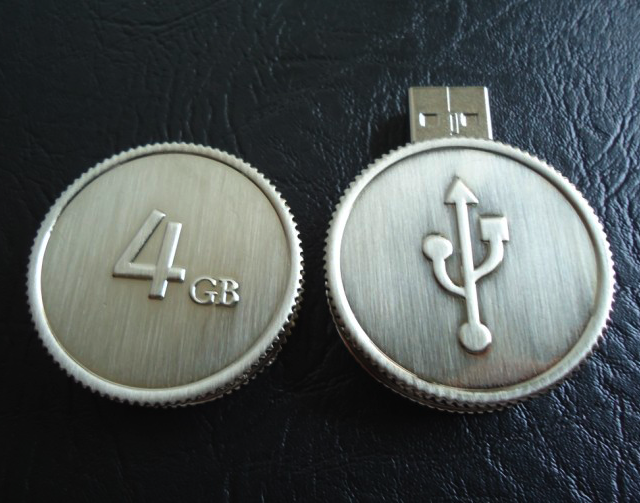 295019549 71bf10bba7ed1 25 Creative USB Drives You Could Buy