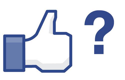 facebook techniques