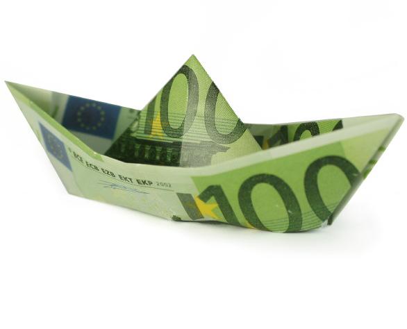 finance-tips