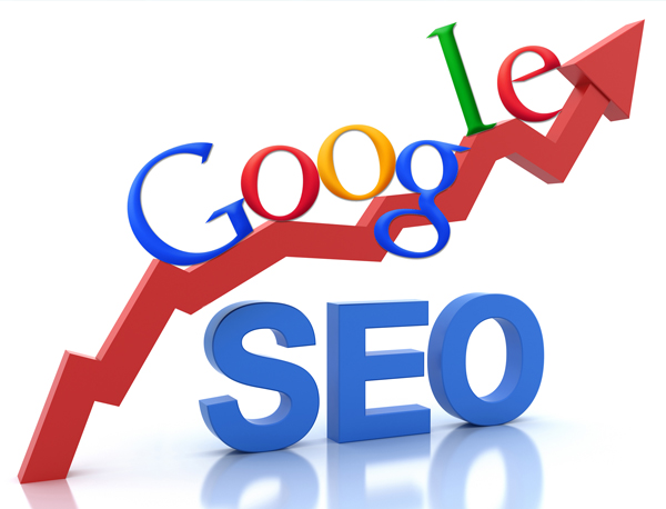 google seo The Best SEO Advice Youll Ever Get   Stop Whining and Get On With It!