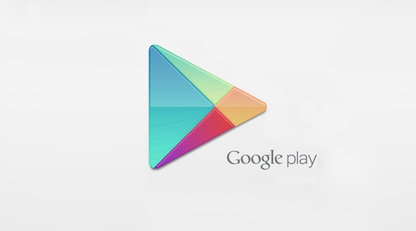 google play1 Top 10 Android Apps for Students