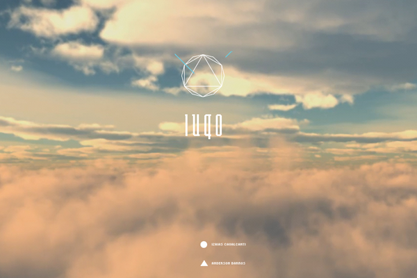 iuqo 35 Interactive Parallax Scrolling Website Designs