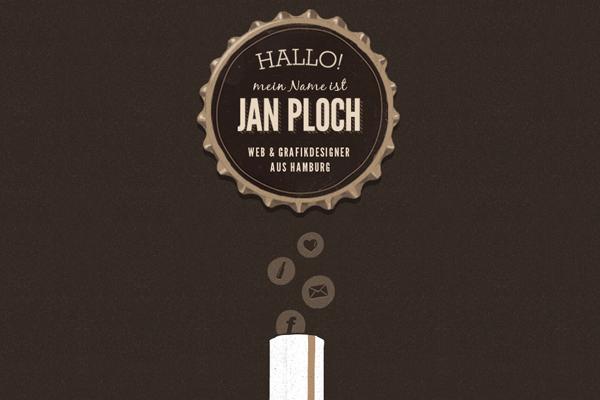 Jan-Ploch