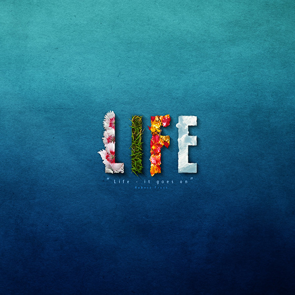 link 12 life by mushir 20 High Definition Spring Wallpapers