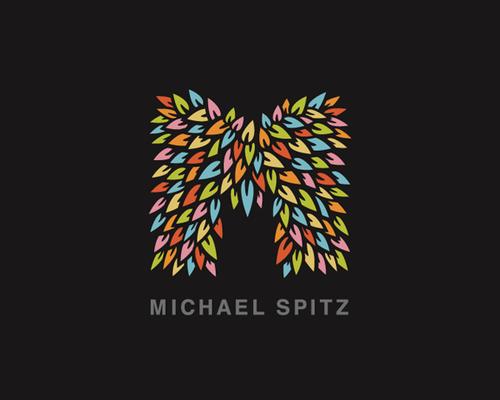 Michael Spitz (15)