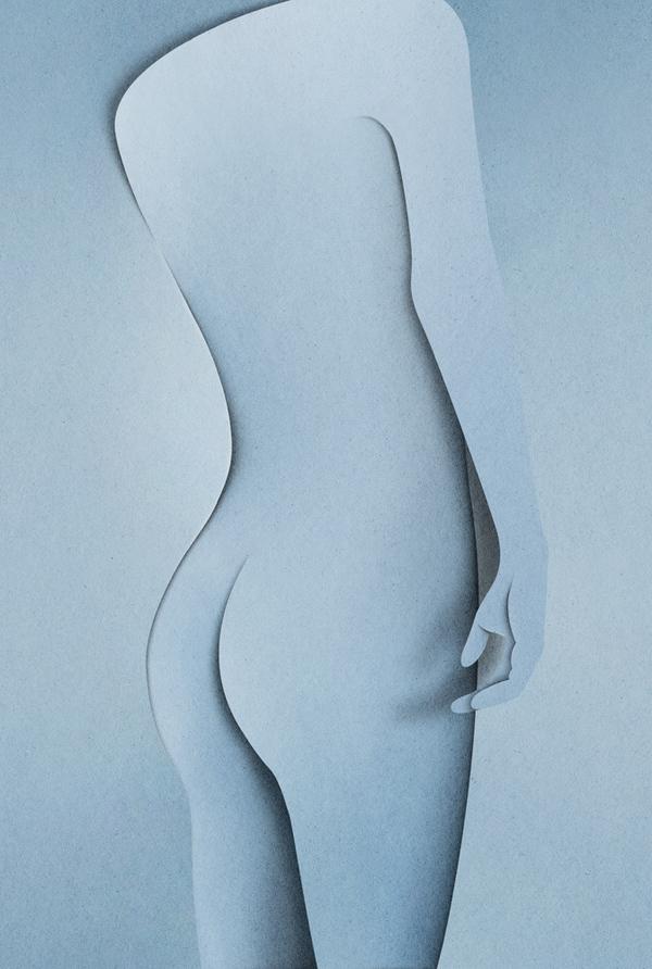 Naked (3)
