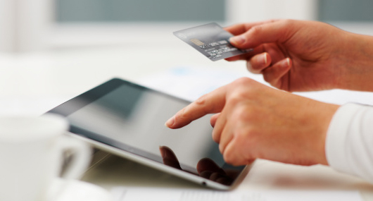 next generation ecommerce Next Generation Ecommerce: It's Time To Be More Realistic
