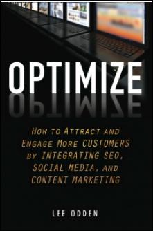 optimize-book-cover[1]