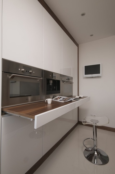 Panel Apartment renovation  (2)