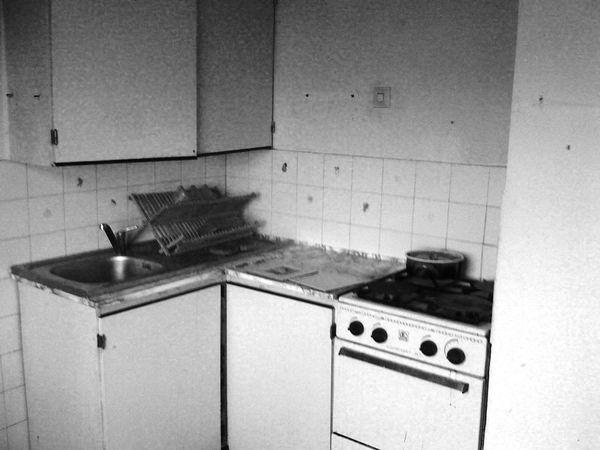 Panel Apartment renovation (3)