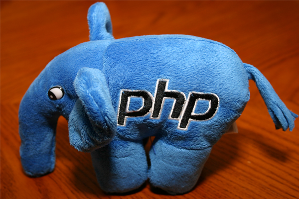 php 11 Great Benefits of Developing an Application with PHP