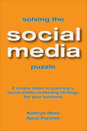 solving-the-social-media-puzzle-7-simple-steps-to-planning-a-social-media-marketing-strategy-for-your-business[1]