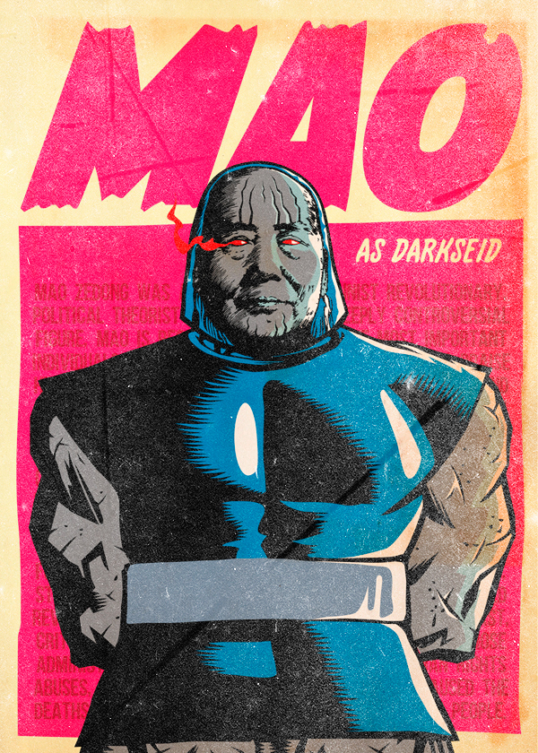 The Legion of Real Life Supervillains by Butcher Billy (7)