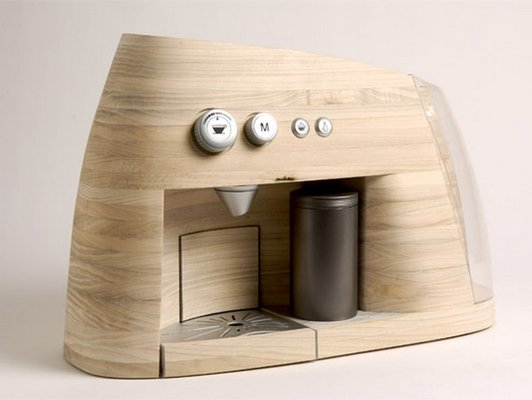234657821 1375778ac6001 40 Clever Things Constructed From Wood