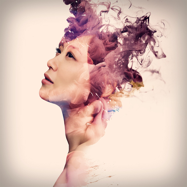 ayaka beautiful ep 3 Fascinating Photo Manipulations by Alberto Seveso
