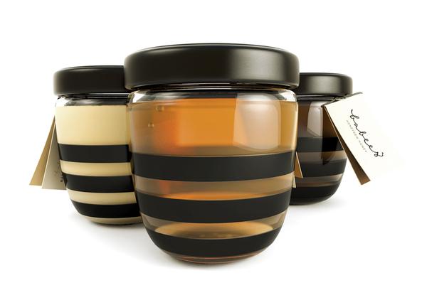Babees Honey (1)