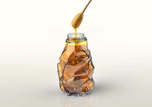 BEEloved honey (3)