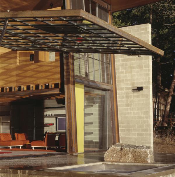 Chicken Point Cabin (3)