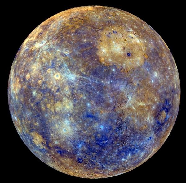 Colors-of-Mercury