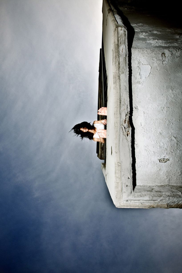 Death Defying Photography by Ahn Jun (3)