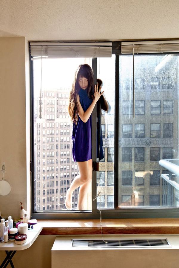 Death Defying Photography by Ahn Jun (4)