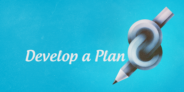 Develop-a-Plan