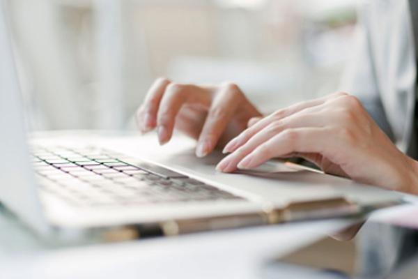 Five-Fundamental-Tools-for-Freelance-Designers