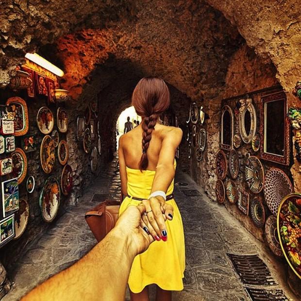follow-me-to-by-murad-osmann (9)