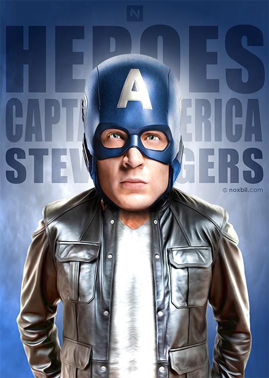 heroes (4)