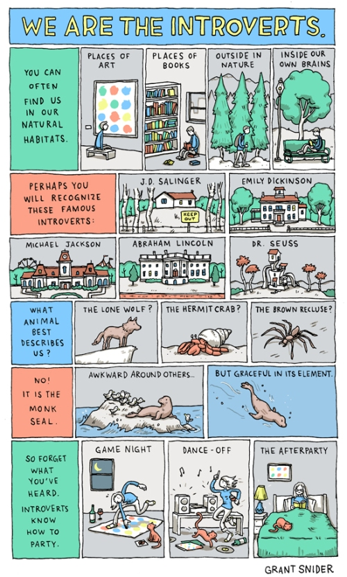Incidental Comics by Grant Snider (10)