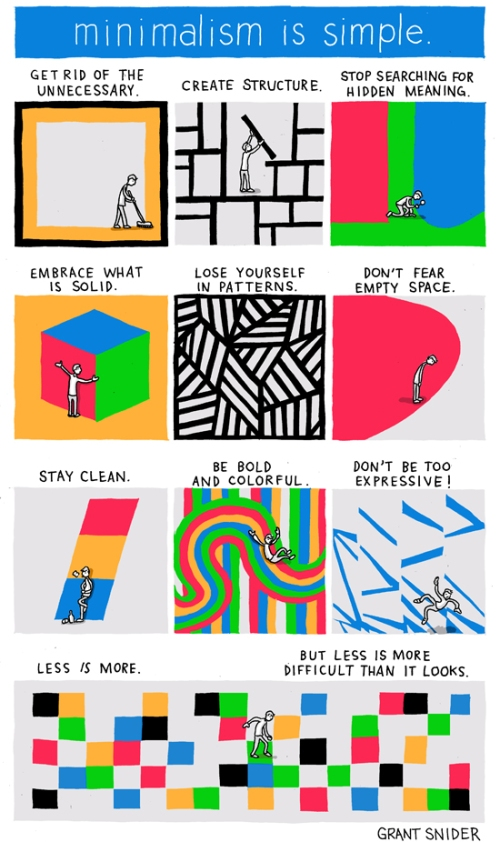 Incidental Comics by Grant Snider (13)